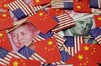 Nhà đầu tư Mỹ vẫn ùn ùn đổ tiền vào Trung Quốc