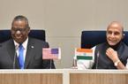 Ấn Độ đóng vai trò gì trong ván cờ Mỹ - Trung dưới thời Biden?