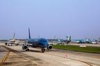 Đắk Nông đề nghị đưa sân bay Nhân Cơ vào quy hoạch