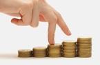 8 nhóm đối tượng sẽ được tăng lương, trợ cấp hàng tháng?