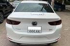 Chủ xe Mazda 3 bốc biển ngũ bốn, đòi bán giá sốc