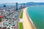 Hàng chục dự án triệu đô của nhà đầu tư Nhật Bản đổ về Bình Định