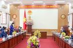 Doanh nghiệp Áo dự kiến xây nhà máy sản xuất đế vi mạch 13.000 tỷ tại Thái Nguyên