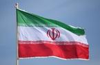Các lệnh trừng phạt của Mỹ đã bóp nghẹt kinh tế Iran như thế nào?
