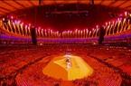 Olympic và Paralympic Tokyo: Sự kiện thể thao lớn nhất hành tinh lần đầu tiên không có khán giả nước ngoài