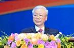Tổng Bí thư Nguyễn Phú Trọng: Thanh niên có mạnh thì dân tộc mới mạnh