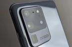 """Samsung tung điện thoại có camera """"vô địch thiên hạ"""", chụp ảnh mê mẩn"""