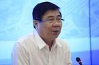 """Ông Nguyễn Thành Phong: TP.HCM sẽ có """"Silicon Valley Việt Nam"""""""