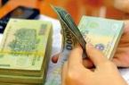 Cách tính thuế đối với hộ, cá nhân kinh doanh năm 2021