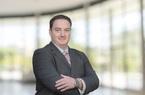 Long An: Bến đỗ mới của nhà đầu tư bất động sản tại khu vực Tây Nam bộ