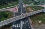 Quảng Ninh chi gần 9.500 tỷ đồng làm đường 10 làn xe