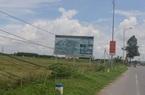 60 dự án chậm triển khai ở Mê Linh, xử lý thế nào?