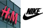 """Nike, H&M và loạt thương hiệu thời trang bất ngờ bị """"tẩy chay"""" ở Trung Quốc: vì đâu nên nỗi?"""