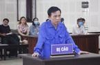 """Đà Nẵng: Rao bán đất nông nghiệp """"trên giấy"""", chiếm đoạt hơn 3 tỷ đồng"""