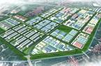 Hà Nam có thêm doanh nghiệp chi 1.000 tỷ làm khu công nghiệp rộng 100ha