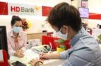 Chuyển tiền nhanh, định cư an lành cùng HDBank