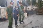 Xét xử Nguyễn Thành Tài: TAND TP.HCM trả hồ sơ để điều tra lại