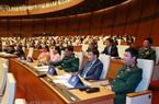 Kỳ họp thứ 11 Quốc hội khóa XIV: Giám sát hiệu quả, đất nước phát triển, nhân dân hưởng lợi