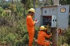 Đắk Nông: Tiêu thụ điện mùa khô 2021 tăng mạnh, ngành điện triển khai hàng loạt giải pháp