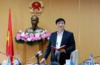 Bộ trưởng Bộ Y tế: Lo ngại về nguy cơ xuất hiện đợt dịch Covid-19 thứ 4
