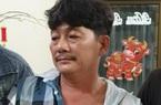 Chân dung nghi phạm chủ mưu đốt nhà Đội trưởng Cảnh sát hình sự