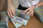 Loạt kiến nghị góp ý Dự thảo sửa đổi Thông tư 01 về giãn, hoãn, cơ cấu lại nợ