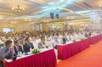 Đắk Lắk: Chuyển đổi số thúc đẩy phát triển kinh tế xã hội