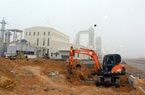Thái Nguyên: Thêm 14 dự án được cấp phép đầu tư vào các khu công nghiệp năm 2021