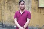 Vĩnh Phúc: Hứa hẹn chạy dự án, lừa đảo hàng chục tỉ đồng