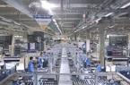 Người dân Trung Quốc lo lắng khi Apple lần lượt chuyển hết nhà máy sản xuất sang Việt Nam