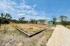 """TP.HCM """"gỡ khó"""" cho gần 14ha đất hỗn hợp và đất dân cư xây dựng mới"""