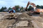Hải Phòng: Tái khởi động dự án tuyến đường Đông Khê 2
