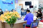Vietinbank dự kiến dư nợ tín dụng tăng trưởng 6-12% trong năm 2021