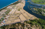 Đà Nẵng: Quyết định mới về bồi thường khi thu hồi đất