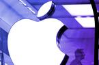Apple thâu tóm Trí tuệ nhân tạo, Google và Microsoft còn xếp sau
