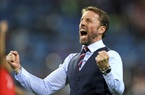 ĐT Anh thắng trận thứ 2 liên tiếp, Southgate ca ngợi 1 người