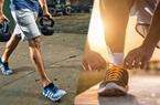 6 sai lầm không ngờ khi đi bộ thể dục
