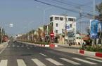 """Bình Định đón 3 công trình """"khủng"""" mừng 46 năm ngày giải phóng"""