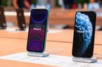 iPhone 11 giảm giá sốc, khách hàng Việt bị thu hút mạnh
