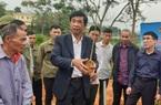 Hội Nông dân tỉnh Quảng Ninh chung tay giúp xã Đồn Đạc xây dựng nông thôn mới