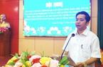 Hương Sơn (Hà Tĩnh) với quyết tâm đạt huyện nông thôn mới năm 2021