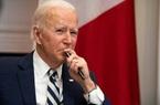 Biden bất ngờ tuyên bố như dội nước lạnh vào Nga