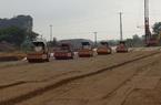 Cao tốc Bắc - Nam đoạn Nghi Sơn - Diễn Châu được đầu tư hơn 7.000 tỷ đồng