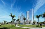 Đà Nẵng: Khu vực trung tâm kiệt hẻm nhỏ xây khu phức hợp cao tầng, cầu đi bộ trên cao
