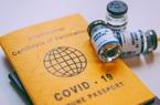 """Trung Quốc sắp thảo luận về """"hộ chiếu vắc xin"""""""