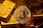 """Mua vàng hay bitcoin khi nền kinh tế """"thoát bão"""" đại dịch?"""