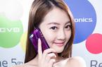 Bất ngờ những mẫu điện thoại bán chạy nhất