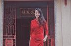Cô gái Việt và hành trình đến Mỹ làm giám đốc
