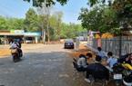 Bình Phước: Cơn sốt đất sau đề xuất sân bay Hớn Quản đã hạ nhiệt