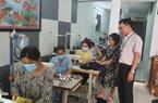 """Có vốn ưu đãi """"tiếp sức"""", U50 Đà Nẵng từ hộ nghèo đã vươn lên có cuộc sống sung túc"""